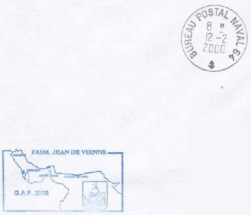 JEAN DE VIENNE (FREGATE) 635_0011