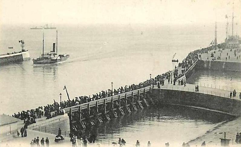 N°72 - Bureau Naval du Havre 641_0010