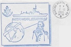LATOUCHE - TREVILLE (FREGATE ANTI-SOUS-MARINE) 650_0012