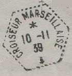 MARSEILLAISE (CROISEUR) 652_0010