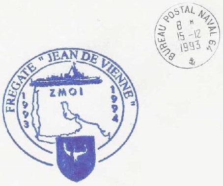 JEAN DE VIENNE (FREGATE) 740_0011