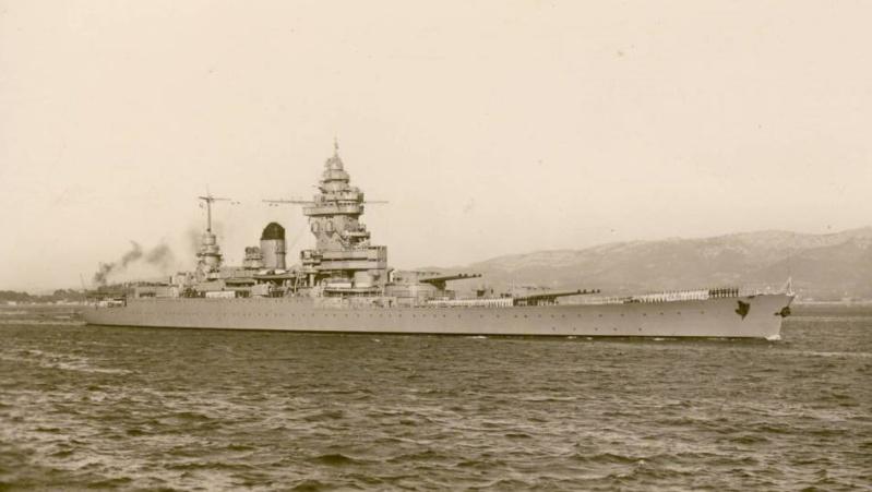 * STRASBOURG (1938/1942) * 773_0010