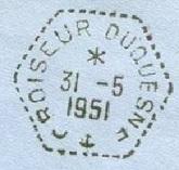 DUQUESNE (CROISEUR) 775_0010