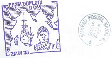 DUPLEIX (FREGATE) 803_0012