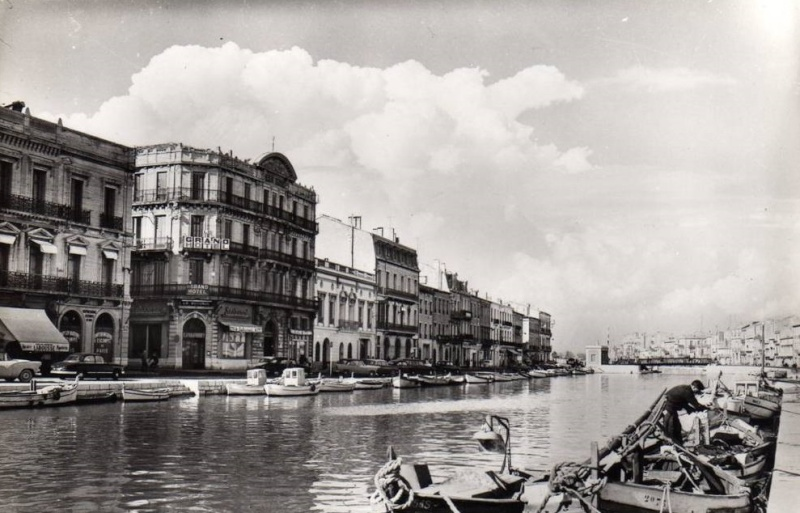 N°67 - Bureau Naval de Sète 980_0010