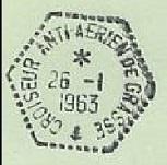 DE GRASSE (CROISEUR) A17