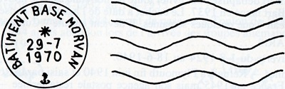 MORVAN (BÂTIMENT-BASE) C28