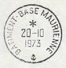 MAURIENNE (BÂTIMENT-BASE) D22