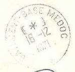 MEDOC (BÂTIMENT-BASE) D23