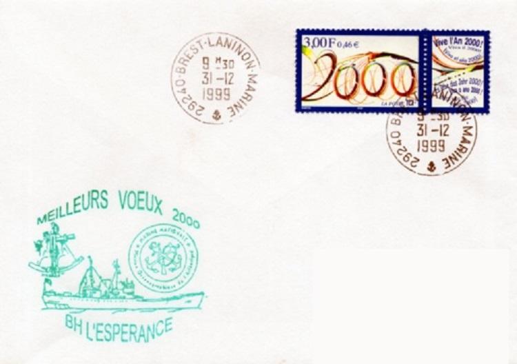* L'ESPÉRANCE (1968/2000) * Gq8sja10