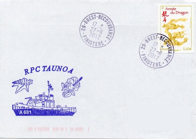* TAUNOA (1996/....) * Img01910