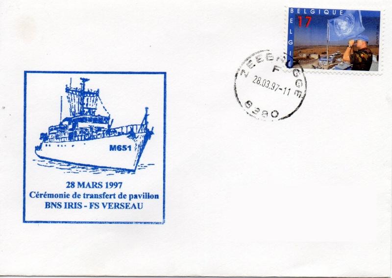* VERSEAU (1987/....) * Img02510