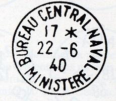 Bureau Central de la Poste Navale (B.C.P.N) Img17310