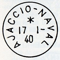 Bureau Naval N° 14 d'Ajaccio Img17411