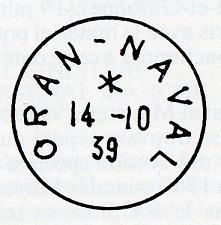 Bureau Naval N° 19 d'Oran Img18711
