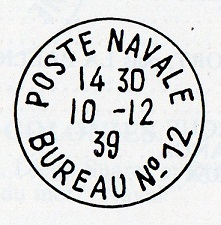 Bureau Naval N° 12 de Port-Vendres Img19411