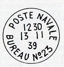 Bureau Naval N° 23 de Dunkerque Img20511