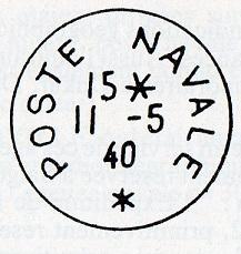 Les Cachets Anonymes de 1940. Img20911