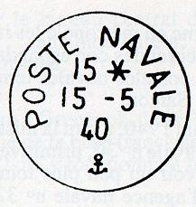 Les Cachets Anonymes de 1940. Img21011