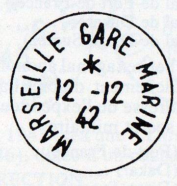 Les cachets postérieurs au 19 juillet 1940 Img21110