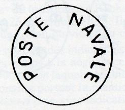 Bureau Postal Naval Temporaire N° 30 Campagne de Norvège - Narvik Img21811
