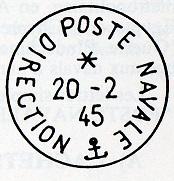 Direction de la Poste Navale en métropole Img22311