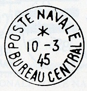 Bureau Central Img22411