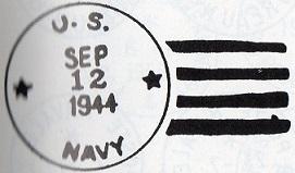 Cachets du Bureau Naval de New York Img23712