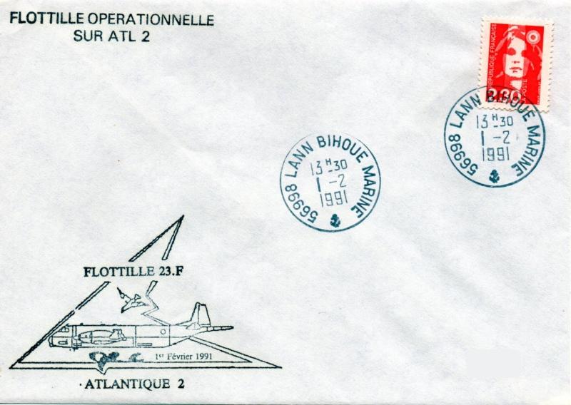 LANN-BIHOUE - MARINE Img69511
