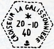 croiseur - LA GALISSONNIERE (CROISEUR) Img78210