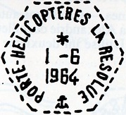 LA RESOLUE (PORTE-HELICOPTERES) Img78310