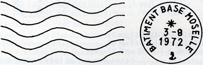 MOSELLE (BÂTIMENT-BASE) Img80610