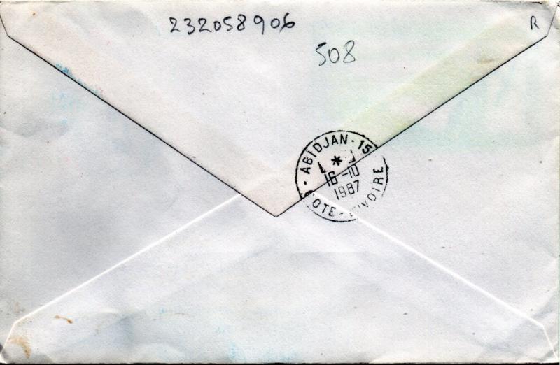 * CLEMENCEAU (1961/1998) * Img82910