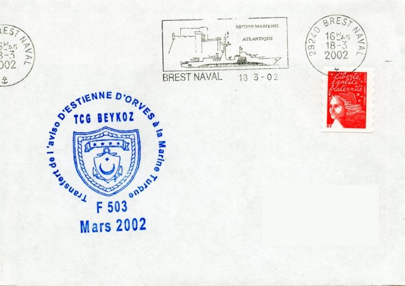 * D'ESTIENNE D'ORVES (1976/1999) * Img83210