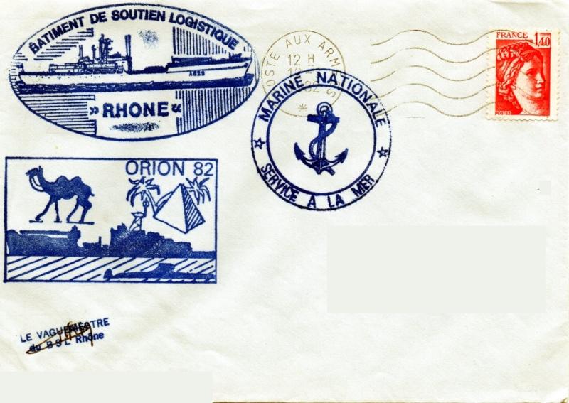 * RHÔNE (1964/1997) * Img83610