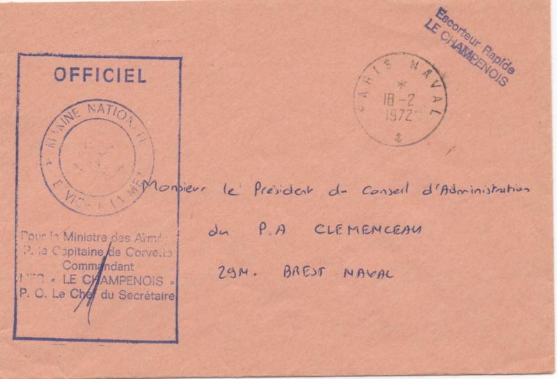 * LE CHAMPENOIS (1957/1975) * Img97910