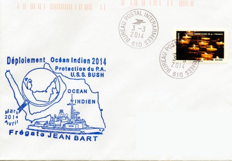 * JEAN BART (1991/....) * Img98710