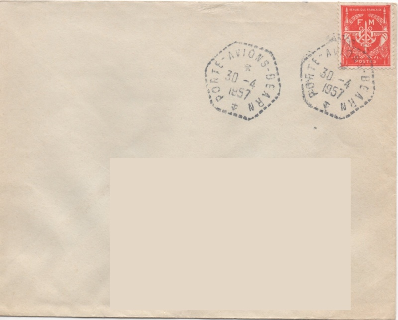 BEARN (PORTE-AVIONS) Img98810