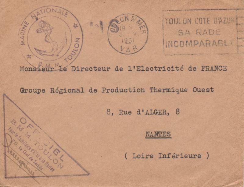 toulon - * TOULON, B.M.M * Img99010