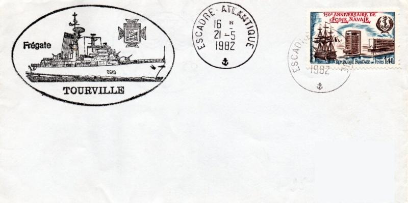 TOURVILLE (FREGATE) Img99510
