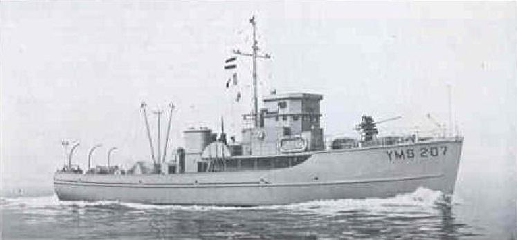 * PÉTUNIA (1944/1961) * Petuni10