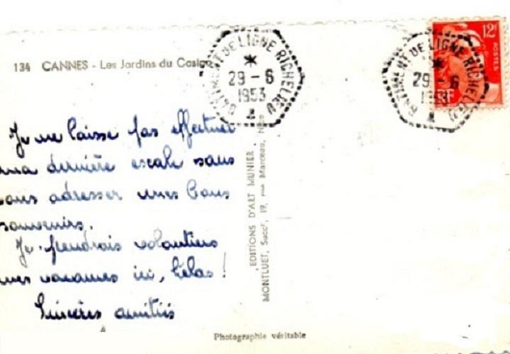 * RICHELIEU (1940/1968) * Sdu0o210
