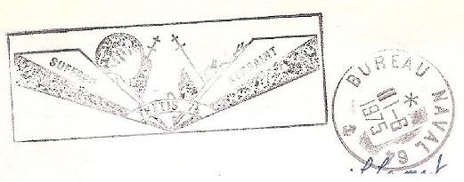 KERSAINT (ESCORTEUR D'ESCADRE) Suffre12