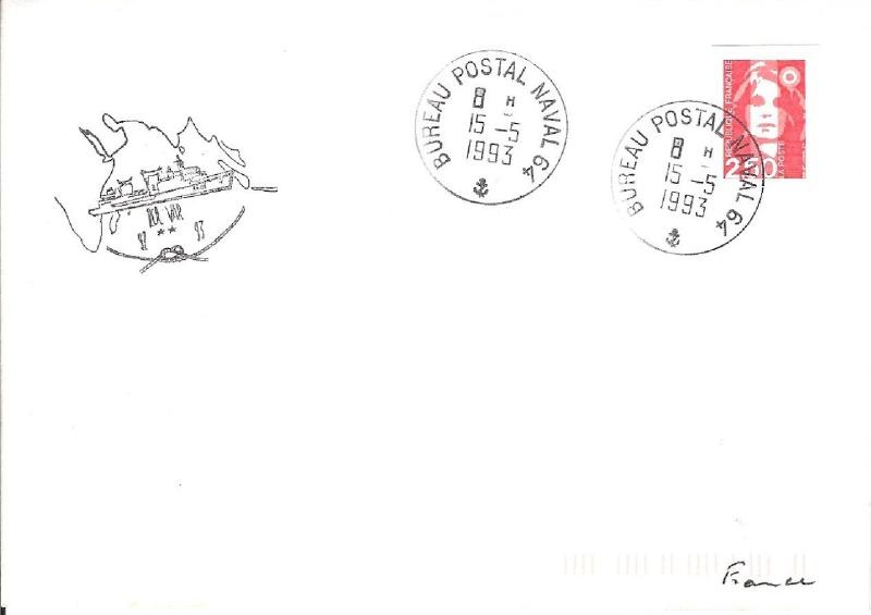 N°64 - Bureaux Navals Embarqués Var_0011