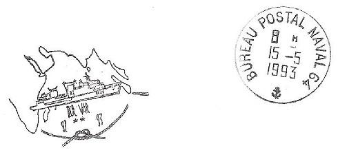 VAR (PETROLIER RAVITAILLEUR) Var_0012