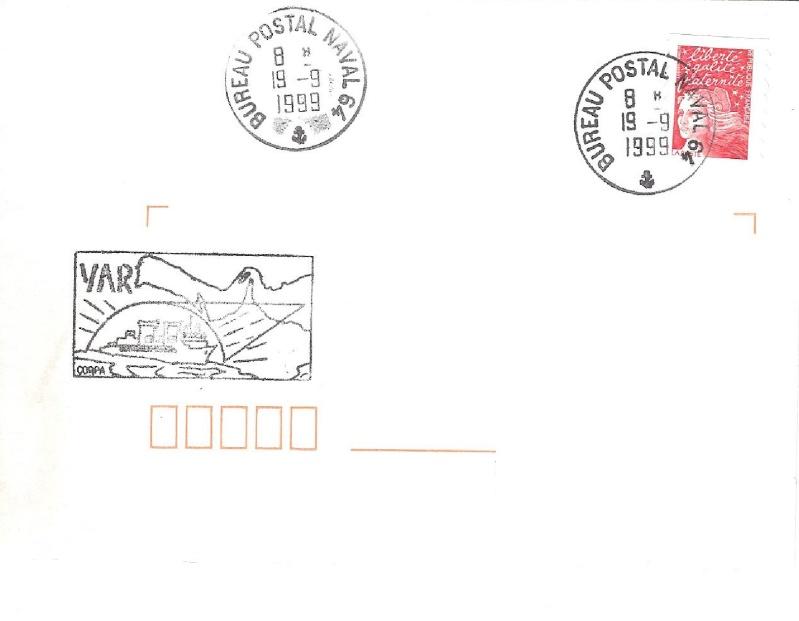N°64 - Bureaux Navals Embarqués Var_0015