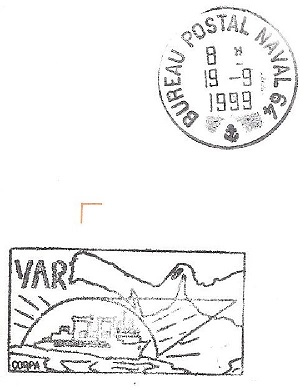 VAR (PETROLIER RAVITAILLEUR) Var_0016
