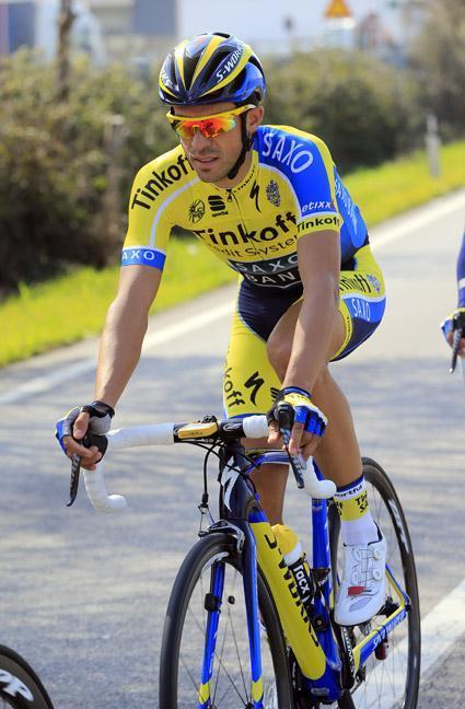 Photos Alberto Contador - Page 6 14931710