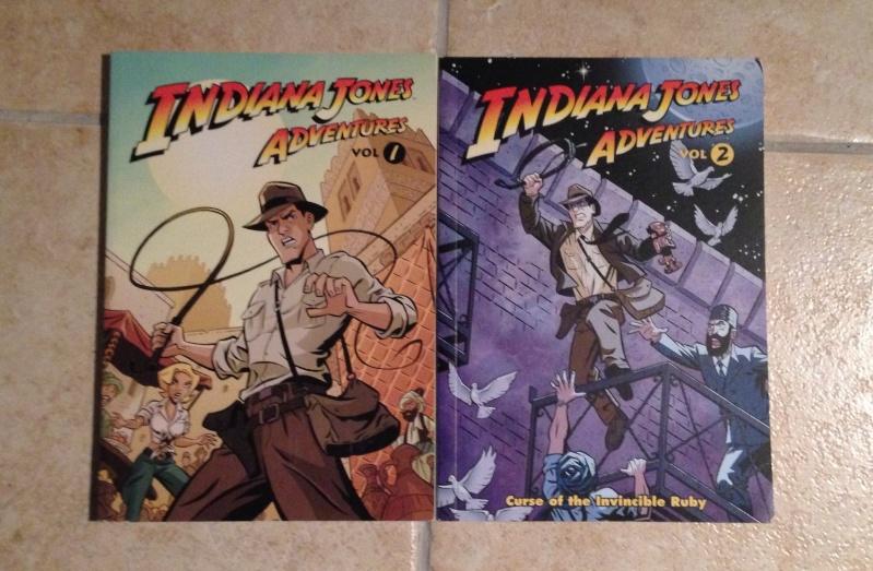 Indiana Jones Image48