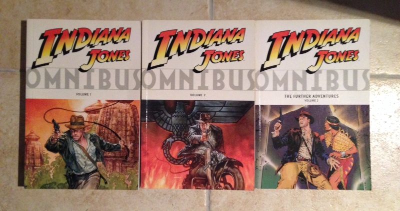 Indiana Jones Image49